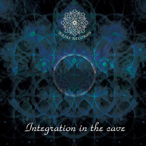 VA – Integration In The Cave